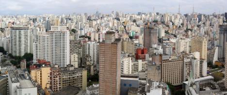 Inscrições abertas para fórum sobre desenvolvimento urbano