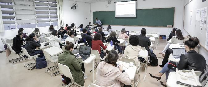 Jeduca abre inscrições para curso on-line e gratuito sobre cobertura de educação