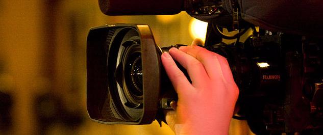 ANJ e Centro Knight lançam curso on-line sobre videojornalismo para plataformas digitais