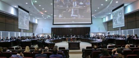 Tribunal mantém condenação de jornalista da Gazeta do Povo por coluna publicada em 2014
