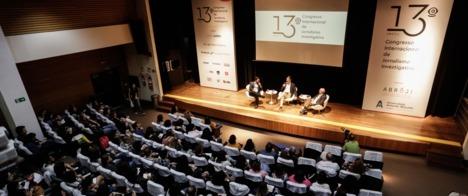 Congresso da Abraji reúne 750 pessoas em 3 dias de debates sobre jornalismo