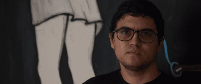 Jornalista venezuelano é preso acusado de envolvimento no apagão que atinge o país
