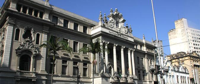 OAB promove debate sobre notícias falsas e papel da Justiça