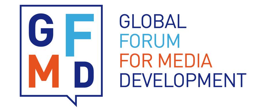 Fórum Global para o Desenvolvimento de Mídia promove webinar de treinamento de segurança em jornalismo