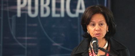 Abraji participa de audiência pública no STF sobre direito ao esquecimento