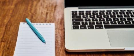 Centro especializado dos EUA oferece cursos online de jornalismo colaborativo