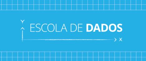 Escola de Dados lança financiamento coletivo para expandir atividades