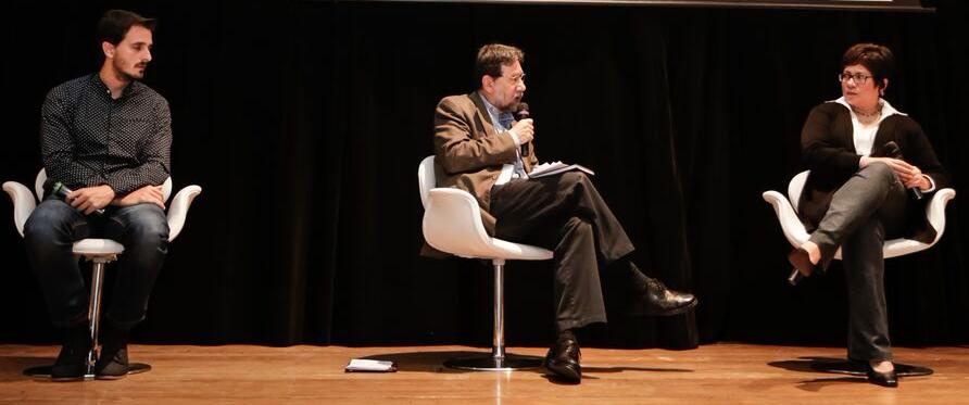 Abraji reúne sugestões de reportagens de 2017 para programação do 13º Congresso