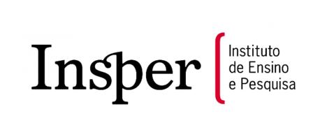 Insper promove debate sobre liberdade de expressão, imprensa e sigilo judicial no Brasil