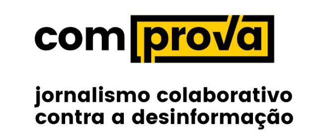 Curso gratuito do Projeto Comprova prepara jornalistas para checar fatos