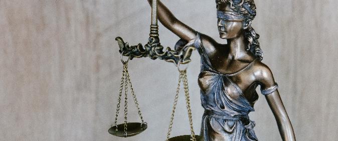 Quais os princípios que guiam a administração pública?