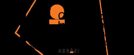 Abraji abre inscrições para 15º Congresso Internacional de Jornalismo Investigativo