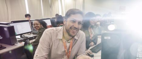 Participantes do Curso de Jornalismo de Dados com SQL contam o que aprenderam