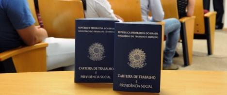 Juízes do trabalho ministram workshop para jornalistas sobre assédio moral e sexual