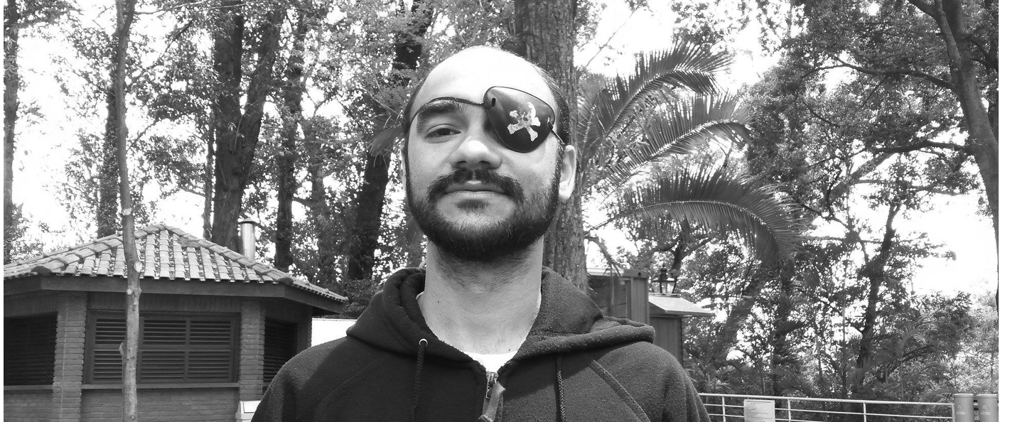 TJ-SP nega recurso do fotógrafo Sérgio Silva