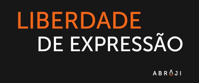Abraji assina chamado internacional conjunto em apoio aos jornalistas do Intercept Brasil