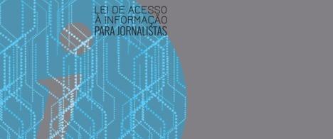 Inscrições abertas para curso on-line gratuito sobre Lei de Acesso a Informações