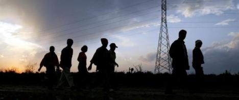 Inscrições abertas para treinamento de investigação de tráfico humano e escravidão moderna