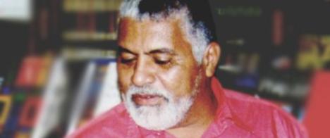 Live da Abraji lembra os 18 anos do assassinato do jornalista Tim Lopes