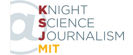 Inscrições estão abertas para bolsa de jornalismo científico no MIT