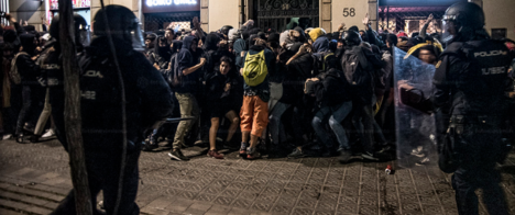 Unesco mostra aumento da violência contra jornalistas que cobrem protestos