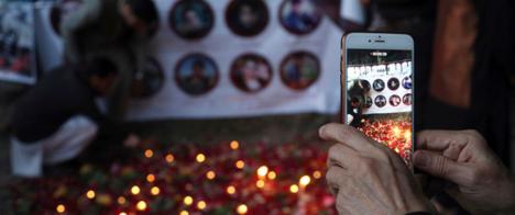 Brasil aparece em ranking sobre impunidade de assassinato de jornalistas pelo oitavo ano seguido