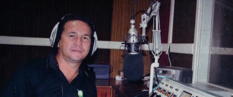 Councilman is suspected of ordering the killing of Jairo de Sousa