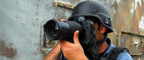 Curso online sobre segurança para jornalistas está com inscrições abertas