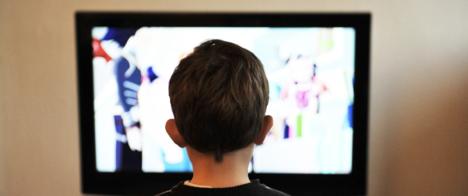 Instituto Palavra Aberta lança curso gratuito de educação midiática