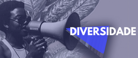 Énois abre inscrições para programa de Diversidade nas Redações