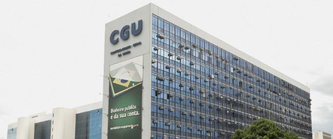 CGU ignora denúncia sobre falta de transparência do Ministério da Saúde