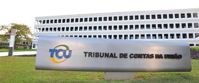 Organizações questionam decisão do TCU de não receber denúncias sobre transparência