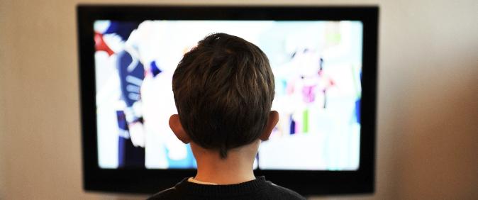 Instituto Palavra aberta lança projeto de educação midiática