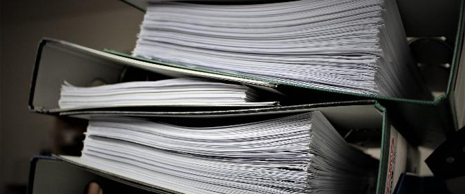 Mais de 400 candidatos às eleições municipais pediram retirada de conteúdo