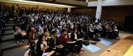 Abraji promove esta semana o maior encontro de jornalistas da América Latina