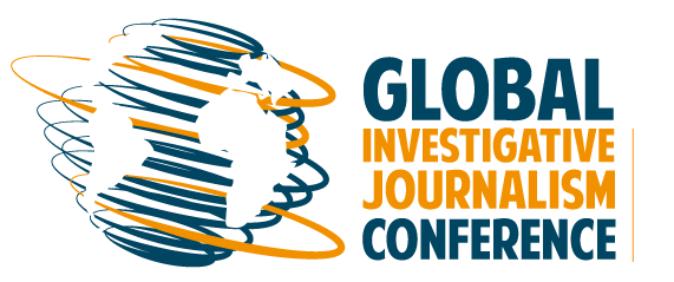 Conferência de Jornalismo Investigativo abre chamada para envio de artigos