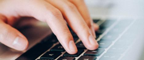 Inscrições abertas para curso de jornalismo de dados em Fortaleza (CE)