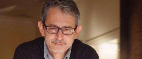 Abraji lamenta morte de Otavio Frias Filho