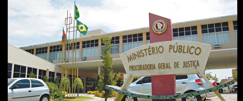 MP acolhe denúncia de jornalista contra prefeitura de Fortaleza por descumprimento da LAI