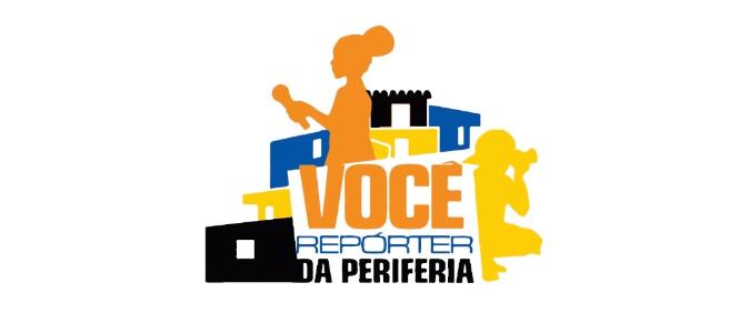 Inscrições abertas para curso de jornalismo nas periferias