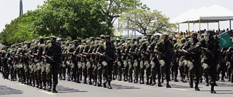 Repórteres contam como é feita a cobertura de segurança pública no Brasil
