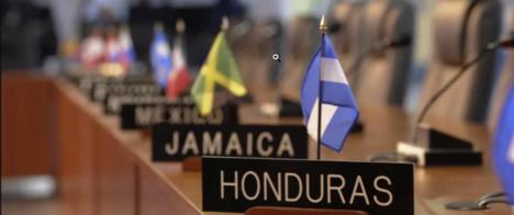 IFEX-ALC conclama os Estados membros da OEA a eleger comissários que atendam a todos os requisitos da posição