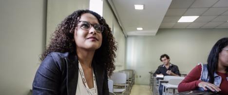 Publicação analisa empoderamento feminino na imprensa destinada a mulheres no Brasil
