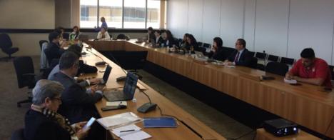 CNDH emite recomendação sobre tratamento de agentes públicos a jornalistas