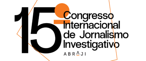 Abraji opens registration for the 15th International Congress of Investigative Journalism