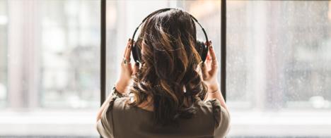 Mais áudio, conteúdos significativos e novos modelos de negócio: as tendências do jornalismo em 2019, de acordo com o Instituto Reuters