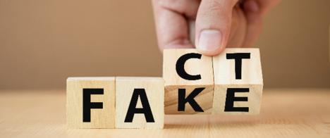 Manual dá orientações sobre como verificar desinformação e manipulação da mídia