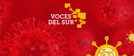 Manual de rede latino-americana orienta jornalistas durante pandemia