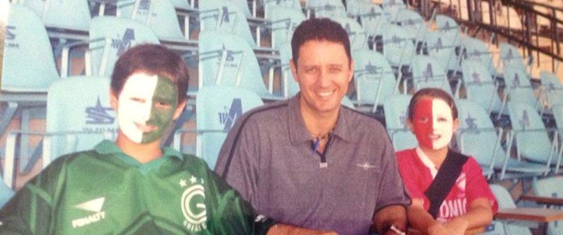 Assassinato de Valério Luiz de Oliveira completa cinco anos