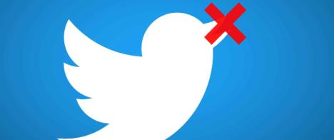 Web stories: como funciona o monitoramento de jornalistas bloqueados por autoridades no Twitter